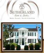 The Sutherland - Ceremony - 13371 Wake Union Church Rd, Wake Forest, NC, 27587, US