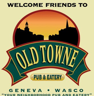 Old Town Pub & Eatery - Bars/Nightife, Restaurants - 201 W State St, Geneva, IL, United States