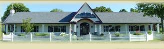 Cooperage Inn - Restaurants, Rehearsal Lunch/Dinner - 2218 Sound Ave, Calverton, NY, 11933