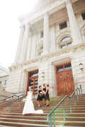 Indiana State House - Ceremony - 200 W Washington St, Indianapolis, IN, 46204