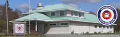 semihamoo fish and game club - Reception - 1284 184 St, Surrey, BC, V3S 9T6, CA