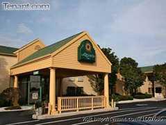 La Quinta Inn Sheboygan - Hotel - 2932 Kohler Memorial Drive, Sheboygan, WI, United States