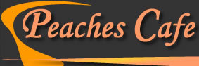 Peaches Cafe - Restaurants - 1475 Western Ave # 3, Albany, NY, United States