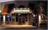 Andiamos Restaurant - Restaurants - 401 S Main St, Rochester, MI, United States