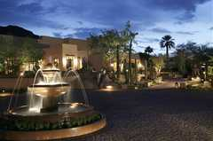 JW Marriott Camelback Inn Resort & Spa - Hotel - 5402 East Lincoln Drive, Scottsdale, AZ, United States