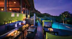 Sanctuary On Camelback Mountain - Bride Suite - Hotel - 5700 E Mcdonald Drive, Paradise Valley, AZ, 85253, United States