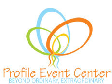 Profile Event Center - Reception Sites, Ceremony Sites, Ceremony & Reception - 2630 University Ave SE, Minneapolis, MN, 55414
