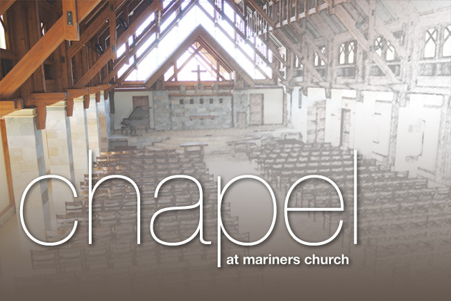 Mariners Church - Ceremony Sites - 5001 Newport Coast Dr, Irvine, CA, 92603