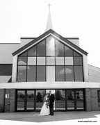 Calvary Community Church - Ceremony - 4400 N 1st St, Lincoln, NE, 68521
