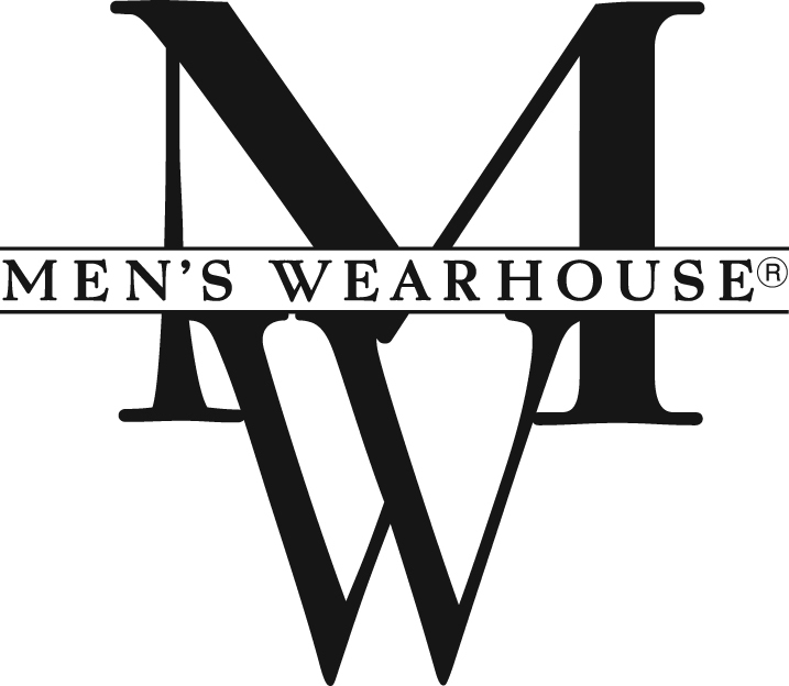 Men's Warehouse - Tux Shop - Springfield, PA, United States