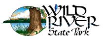 Wild River State Park - Campsites - 39797 Park Trl, Center City, MN, United States