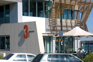 No 3. Station Pier - Reception Sites - 3 Station Pier, Port Melbourne, VIC, Australia