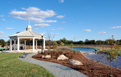 Gateway Island - Reception Sites, Ceremony Sites - 1902 W College St, Murfreesboro, TN, 37129