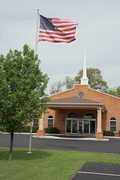 Chambersburg Christian Missionary Alliance Church - Ceremony - 230 Siloam Rd, Chambersburg, PA, 17201, US