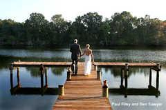 Woodlawn Estate - Ceremony - 16040 Woodlawn Ln, MD, 20680