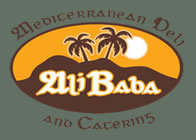 Ali Baba Restaurant - Reception Sites - 186 Seven Farms Dr, Ste 500, Daniel Island, SC, 29492-7595