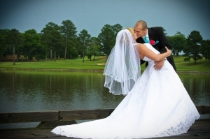 Houston Lake Country Club - Reception Sites, Golf Courses - 100 Champions Way, Perry, GA, 31069
