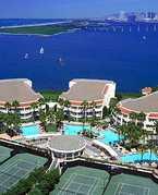 Loew's Coronado Bay Resort - Hotel - 4000 Coronado Bay Rd, Coronado, CA, United States