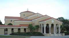Holy Trinity Reception Center  - Reception - 1217 Trinity Woods Ln, Maitland, FL, 32751, US