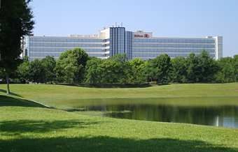 Hilton Hotel - Reception Sites, Ceremony Sites, Hotels/Accommodations - 350 Northlake Blvd, Altamonte Springs, FL, 32701, US