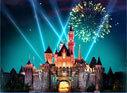 Disneyland - Amusement Park - Disneyland, Anaheim, CA