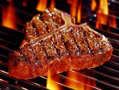 Smokie Mountain Steak & Smoke House - restaurants in Paradise - 7039 Skyway, Paradise, CA, United States