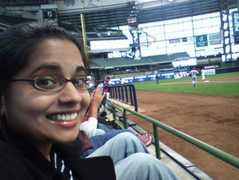 Miller Park: Home of the Brewers - Attraction - 1 Brewers Way, Milwaukee, WI, United States