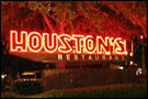Houston's Restaurant - Restaurants - 215 S Orlando Ave, Winter Park, FL, United States