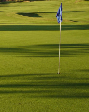 Dubsdread Golf Course - Golf Courses, Restaurants, Attractions/Entertainment - 549 W Par St, Orlando, FL, United States