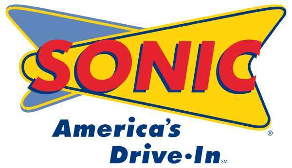Sonic Drive-in - Restaurants - Sonic, 156 Route 17 North, Hasbrouck Heights, NJ, 07604