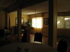Lakeside Inn - Hotel - 100 N. Alexander Street, Mount Dora, Fl