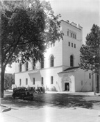 Sutter Club - Reception Sites, Ceremony Sites - 1220 9th St, Sacramento, CA, United States