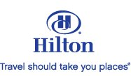 Hilton Suites Markham - Hotels/Accommodations, Reception Sites - 8500 Warden Ave, Markham, ON, L6G