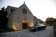 Waverley Church - Ceremony - 1700 Fairhaven Ave, Santa Ana, CA, United States
