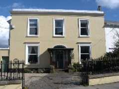 Windsor Lodge B&amp;B - B&amp;B - 3 Islington Avenue, Sandycove, Dublin, Co. Dublin, Ireland