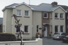 Sunbrae House B&amp;B - B&amp;B - 58 Ulverton Road, Dalkey, Ireland