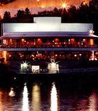 Montgomery Inn-boat House - Restaurants - 925 Riverside Drive, Cincinnati, OH, United States