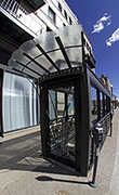 Metropolitain -- Urban Restaurant and Lounge - Restaurant - 101 N Tejon St, Colorado Springs, CO, United States