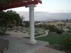 Ceremony & Reception - Ceremony - 33133 Vista del Monte, Temecula, CA, 92591