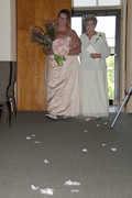 - Ceremony - 112 Spadina Rd W, Kitchener, ON, N2M