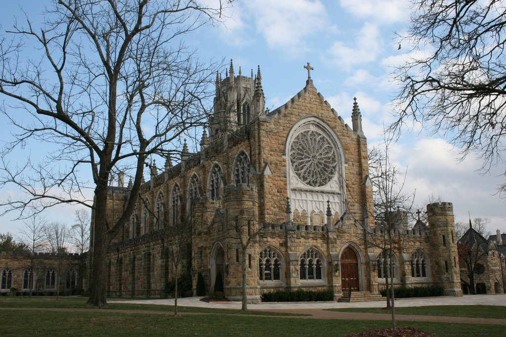 Best Places to Live in Sewanee, Tennessee