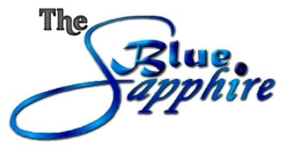 The Blue Sapphire - Reception Sites - 