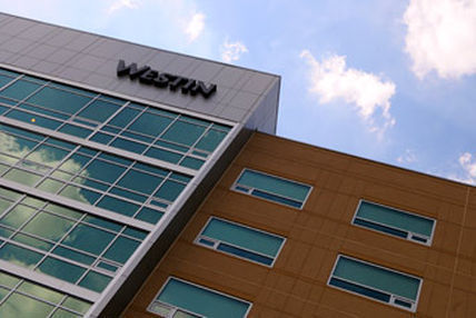 The Westin Mt. Laurel - Reception Sites, Hotels/Accommodations, Ceremony Sites - 555 Fellowship Rd, Mt Laurel, NJ, 08054