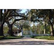 Mount Hope Plantation - Reception - 8151 Highland Rd, Baton Rouge, LA, 70808