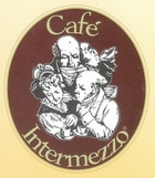 Cafe Intermezzo - Restaurants, Bars/Nightife - 4505 Ashford Dunwoody Rd NE, Atlanta, GA, 30346