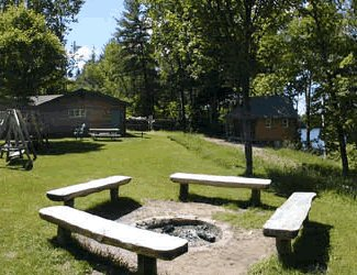 Sleeping Bear Resort - Ceremony Sites - 7670 N Reynolds Rd, Lake Ann, MI, 49650