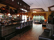 Prime Parc Steakhouse - Restaurant - 3480 Financial Center Way, Suite 1080, Buford, GA, United States