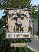 Captain Mey's Inn - Significant Place - 202 Ocean St, Cape May, NJ, United States