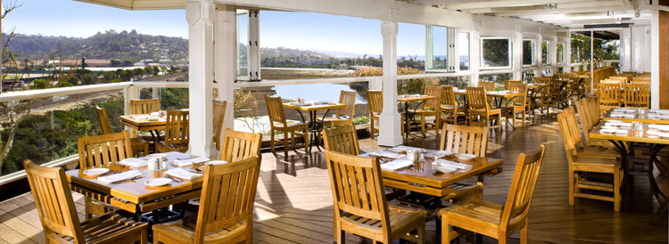 Brigantine Seafood Restaurant - Reception Sites, Restaurants, Bars/Nightife - 3263 Camino Del Mar, San Diego County, CA, 92014