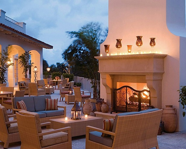 Four Seasons Resort Aviara - Reception Sites, Ceremony Sites, Golf Courses, Hotels/Accommodations - 7100 Four Seasons Point, Carlsbad, CA, 92011, USA